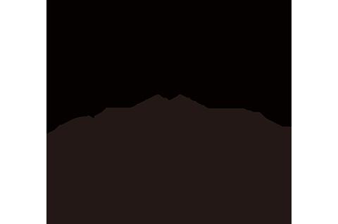onozu_ca4la