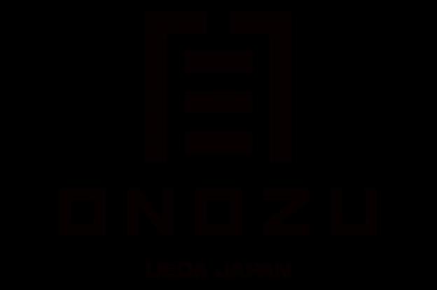 onozu_logo